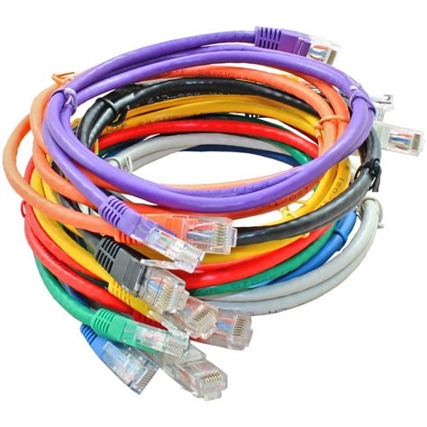 wiring house with cat6 cat 6 house wiring the wiring diagram readingrat net