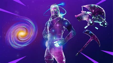 samsung  epic games reveal exclusive ikonik  pop fortnite skin  galaxy  dot esports
