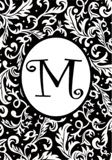 Monogram M Live Wallpaperk Caseiphone Semua Hp monograms on m monogram bags and drawstring bags