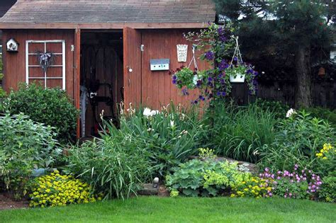 Are Sheds Covered By Homeowners Insurance by How To Secure And Insure Your Shed And Other Outbuildings