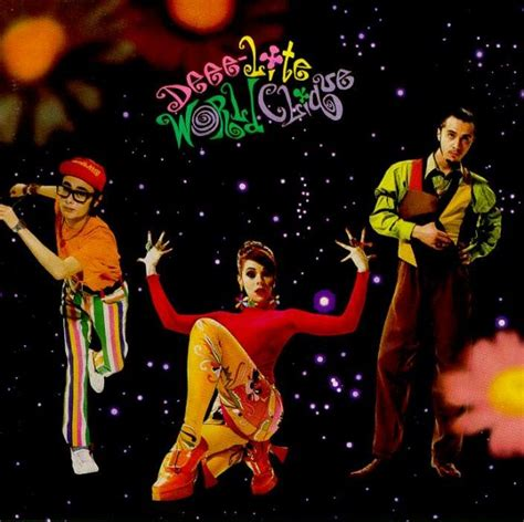 groove is in the heart deee lite what i like is sounds deee lite groove is in the heart one a day