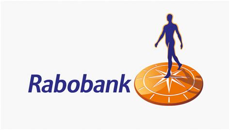 bank rabobank rabobank soweco