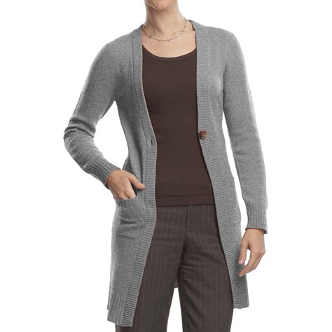 Sweater Cardigans 11 button cardigan sweaters gray cardigan sweater