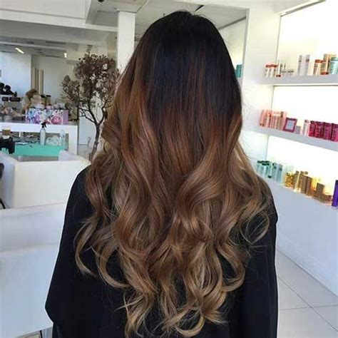 Best Hairstyles For 50 2015 by 50 Best Hairstyles Of 2015 2016 Hairstyles Haircuts