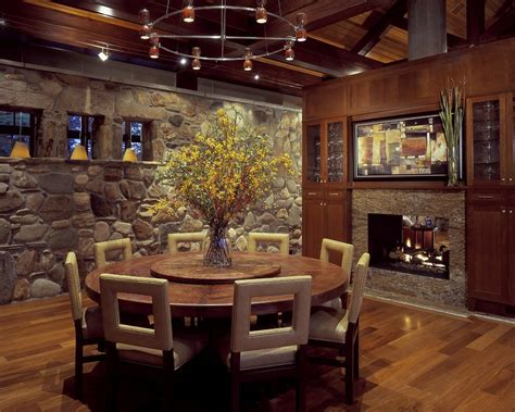 traditional kitchen tables dining table kitchen traditional with lantern chandelier raleigh architects and building
