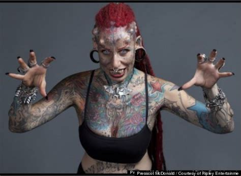 head to toe tattoos vintage photographs of women beauty will save head to toe body tattoos make clothing optional huffpost