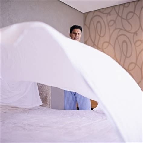 how to clean a down comforter with urine bedding cleaning tips keep your bedding crisp and clean