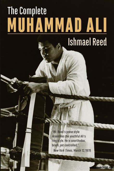 muhammad ali biography epub the complete muhammad ali home biographies ebook