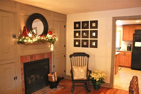 walk into dining room from front door walk into dining studio lime design home holiday house tour 2011