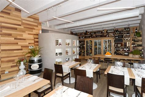 arredo ristorante usato arredamento ristoranti e pizzerie progettazione arredi