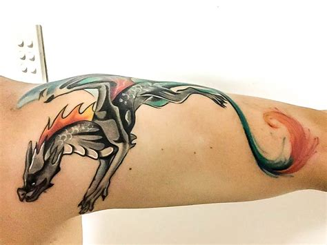 tattoo prices vietnam hoi an now hoi an now travel guide to amazing money saving