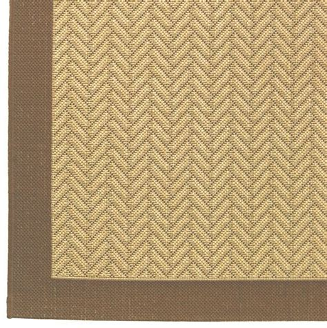 Room Therapy An Outdoor Rug For My Patio Popsugar Home Restoration Hardware Outdoor Rugs