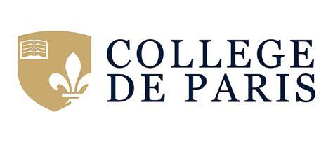 Notre Dame Mba Logo by Ascencia Business School 201 Cole De Commerce Et De Management