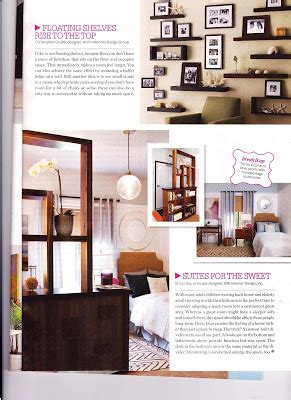 magazine room decor emi interior design inc small room decorating magazine 2013