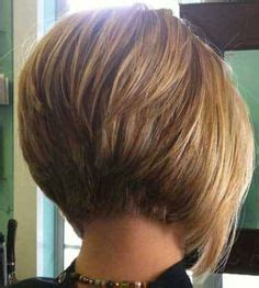 what does a inverted bob look like from the back of the head attractive short hairstyles for women over 50 with glasses