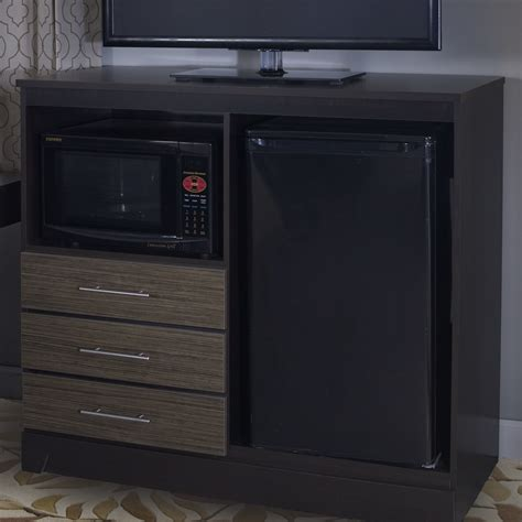 mini fridge and mini refrigerator and microwave stand bestmicrowave