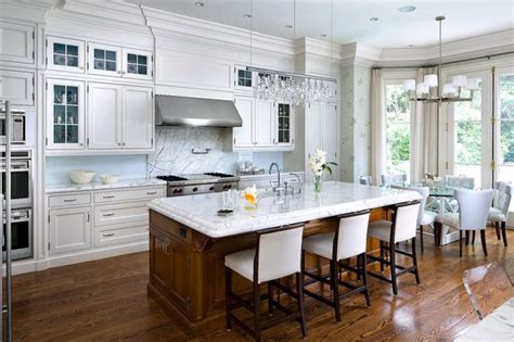 kitchen design toronto brian gluckstein design traditional kitchen toronto