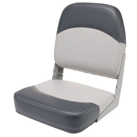 molded boat seats for sale boat seats fold down lounge helm molded seats