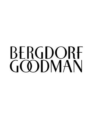 Nail Month At Blogdorf Goodman by Bergdorf Goodman Buying Plan By Costa Issuu