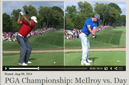 golf swing takeaway wrists michael breed s straight arm takeaway for distance