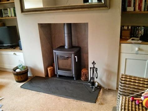 Fireplace Render by 1000 Ideas About Slate Hearth On Hearths