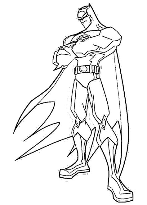 batman beyond coloring pages az coloring pages