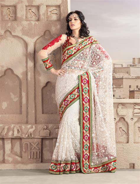 designer pics 10845 designer sarees latest saree designs designer
