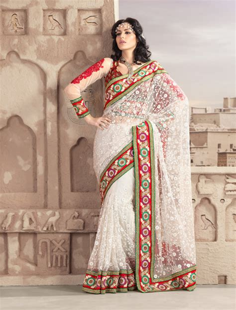 10845 Designer Sarees, Latest Saree Designs   Designer