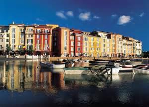 Loews portofino bay hotel at universal orlando careers and florida