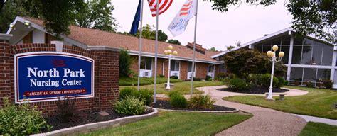 Evansville Detox Center by Nursing Homes In Evansville Indiana House Plan 2017