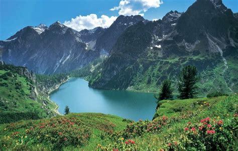 urlaub alpen österreich alpen urlaub angebote aus 214 sterreich bei urlaubsreif at