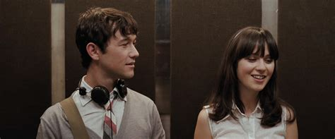 days of summer 500 days of summer we eat filmswe eat