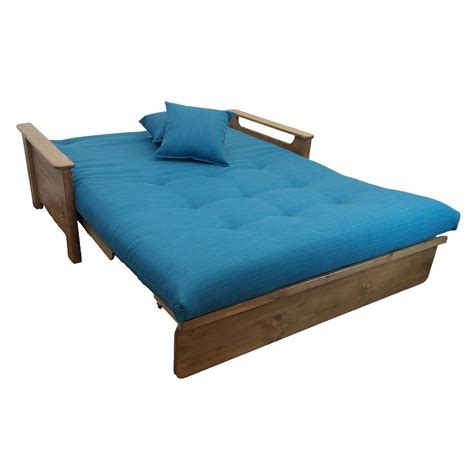 Futon Sofa Beds Uk by Faringdon Futon Sofa Bed