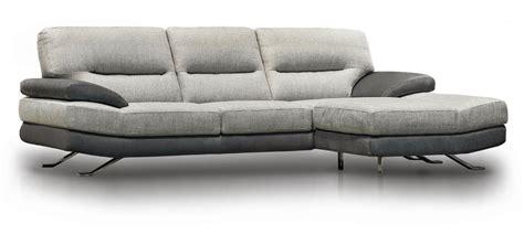 poltrone e sofa catania divani da 200 a 2000 cose di casa