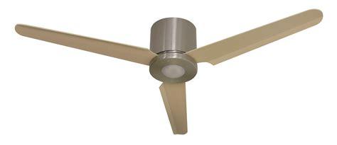 ventilatori soffitto fresca con i ventilatori cose di casa