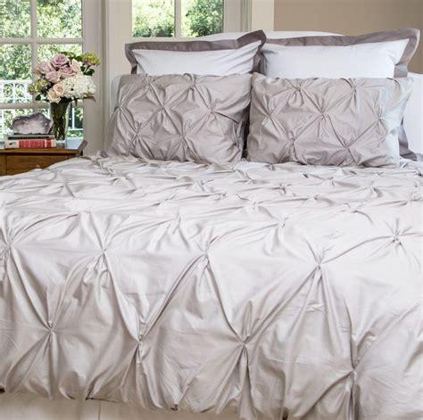 diy down comforter 1000 ideas about bedding decor on pinterest grey duvet