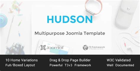 27 Most Popular Joomla Templates Free Website Templates Most Popular Free Website Templates