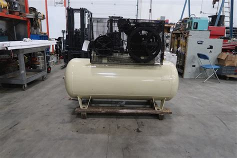 ingersoll rand 2545 for sale 3 800 machinery marketplace 44311b67