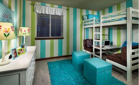 multi color creative bedroom designs home design lover