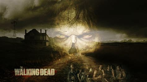 imagenes hd the walking dead the walking dead full hd fondo de pantalla and fondo de