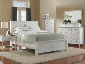 white furniture bedroom modern dressing table with mirror antique vintage vanity