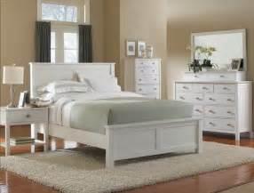 living room folding bed images