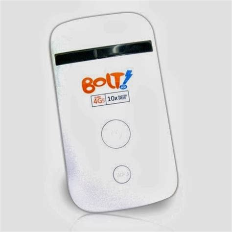 erafone pejaten village alternatif internetan super cepat dengan bolt mobile wifi