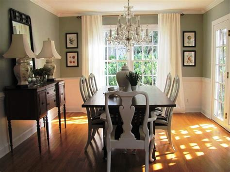 dining room paint color best dining room furniture dining room color schemes