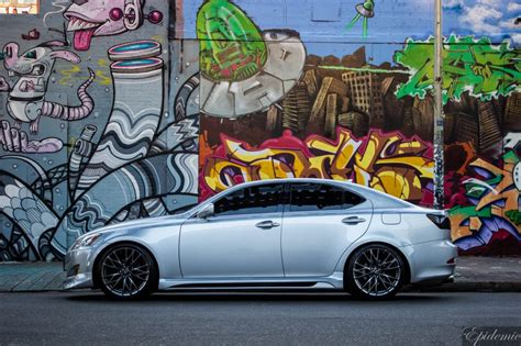 modified lexus is250 ny modified 2007 lexus is250 awd clublexus lexus