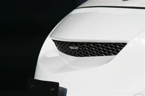 zf2 dynamic layout monster sport wr wing for sx4