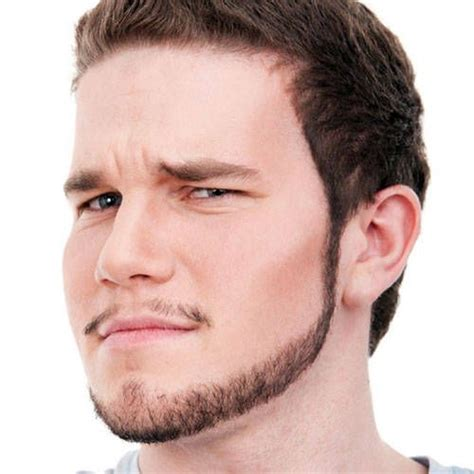 hair styles compliment beards 117 best images about hair men s on pinterest brad pitt