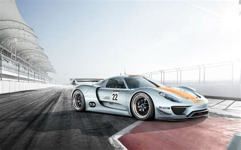 high speed mobile high speed cars in the world mobile wallpapers