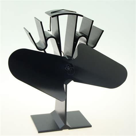 Burner Fan Buy Wholesale Burner Fan From China Burner Fan