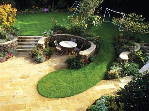 engrais jardin pas cher table chaise jardin pas cher
